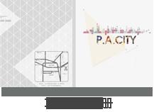 寶奧國際白白色城項目介紹